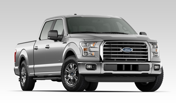 Pickup Truck Rentals >> Longhorn Rentals Pickup Trucks Cars Vans Suvs Box Moving