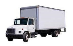 Click here to rent this truck!