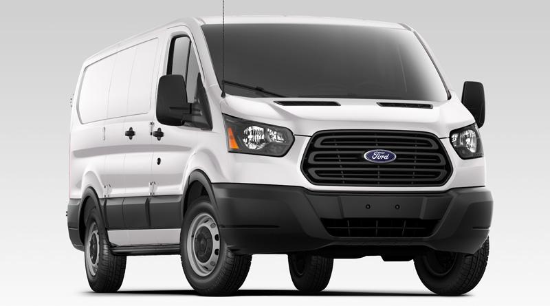 929bdb13457318 Van Rentals in Austin