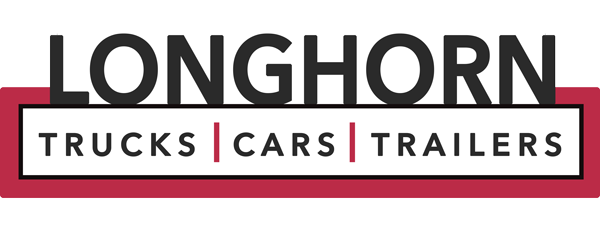 Longhorn Rentals