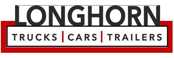 Longhorn rental austin texas